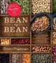 Go to record Bean by bean : [a cookbook : more than 200 recipes for fre...