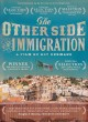 Go to record The other side of immigration [videorecording]