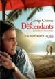 Go to record The descendants [videorecording]