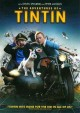Go to record The adventures of Tintin [videorecording]