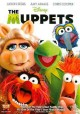 Go to record The Muppets [videorecording]