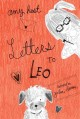 Go to record Letters to Leo