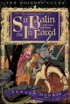 Go to record The adventures of Sir Balin the Ill-fated