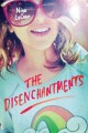 Go to record The Disenchantments