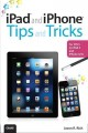 Go to record IPad and iPhone tips and tricks