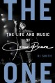 Go to record The life and music of James Brown