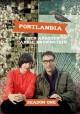 Go to record Portlandia. Season one [videorecording]