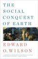 Go to record The social conquest of earth