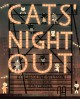 Go to record Cats' night out