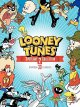 Go to record Looney Tunes spotlight collection. 2 [videorecording]