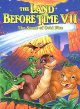 Go to record The land before time VII [videorecording] : the stone of c...