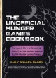 Go to record The unofficial hunger games cookbook