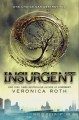 Go to record Insurgent