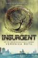 Go to record Insurgent