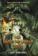 Go to record The end of the world club