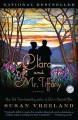 Go to record Clara and Mr. Tiffany : a novel