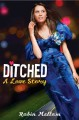 Go to record Ditched : a love story