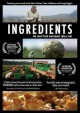 Go to record Ingredients [videorecording] : the local food movement tak...