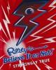 Go to record Ripley's believe it or not! : Strikingly true