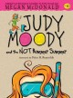 Go to record Judy Moody and the not bummer summer