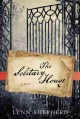 Go to record The solitary house : a novel