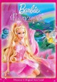 Go to record Barbie. Fairytopia [videorecording]