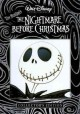 Go to record The nightmare before Christmas [videorecording]