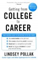 Go to record Getting from college to career : your essential guide to s...