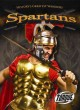 Go to record Spartans