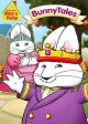 Go to record Max & Ruby. Bunnytales [videorecording].