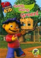 Go to record Sid the science kid. Going, going, green! [videorecording].