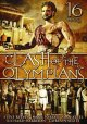 Go to record Clash of the Olympians [videorecording]