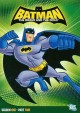Go to record Batman: the brave and the bold [videorecording]: Season on...