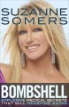 Go to record Bombshell : explosive medical secrets that will redefine a...