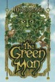 Go to record The green man
