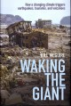 Go to record Waking the giant : how a changing climate triggers earthqu...