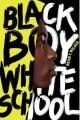 Go to record Black boy/white school