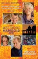 Go to record The best exotic Marigold Hotel : a novel
