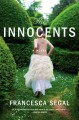 Go to record The innocents