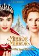 Go to record Mirror mirror