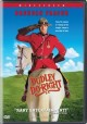 Go to record Dudley Do-Right [videorecording]