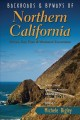 Go to record Backroads & byways of northern California : drives, daytri...
