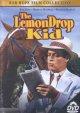 Go to record The Lemon Drop Kid [videorecording]