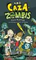 Go to record Los caza-zombis