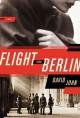 Go to record Flight from Berlin