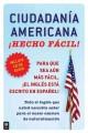 Go to record Ciudadanía americana : ¡hecho fácil!