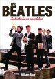 Go to record The Beatles : su historia en anécdotas