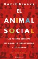 Go to record El animal social