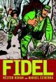 Go to record Fidel