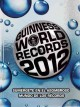 Go to record Guinness world records 2012